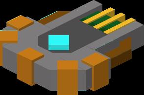 item-shield-generator.png