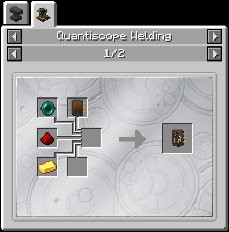 recipe-upgrade-atrium.png