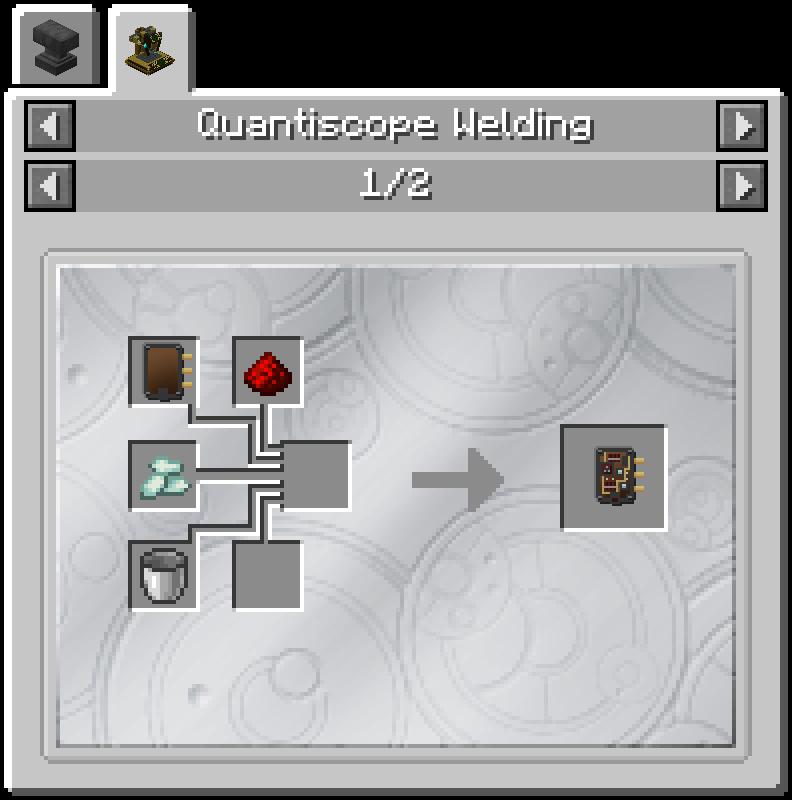 recipe-upgrade-electrolytic.png
