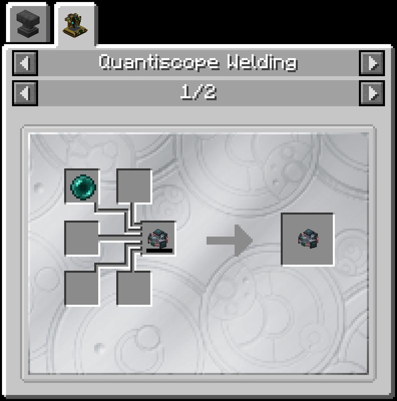 recipe-circuit-demat-repair.png