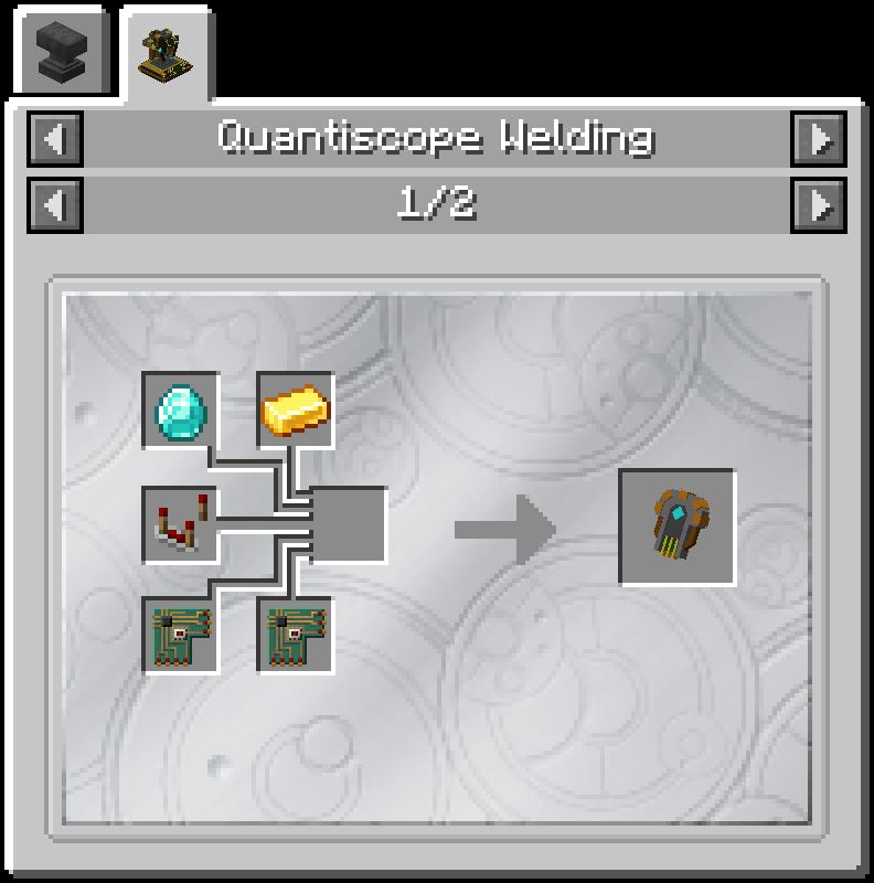 recipe-shield-generator.png