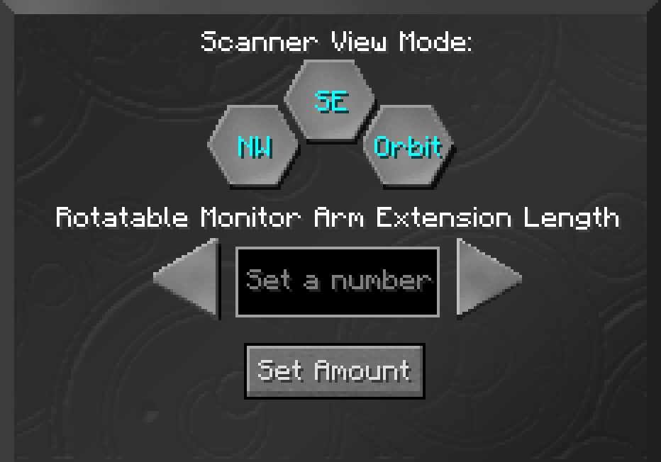 gui-monitor-remote.png