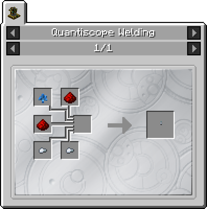 recipe-sonic-emitter.png