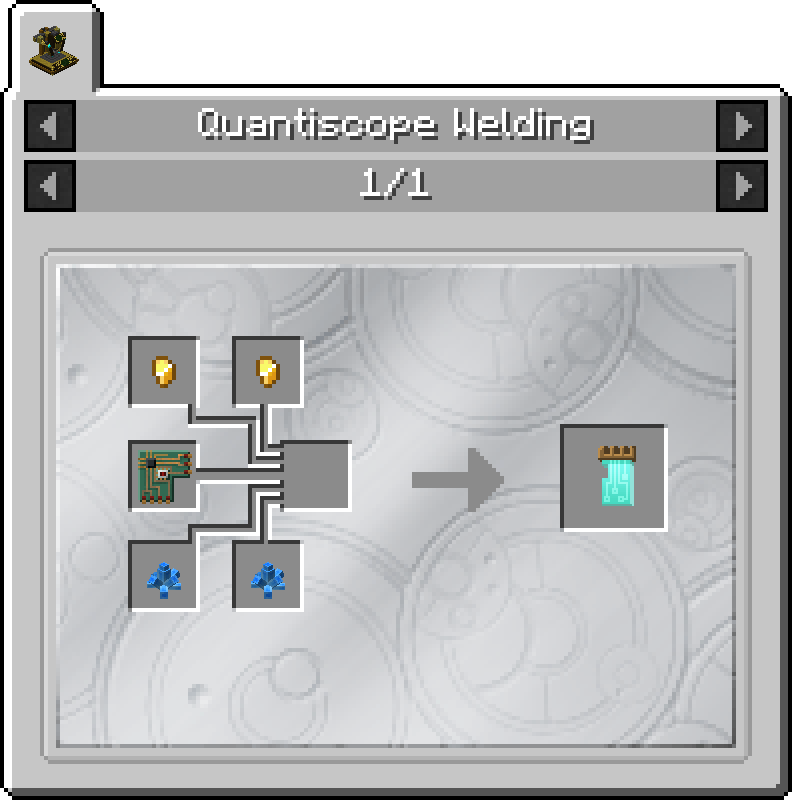 recipe-data-crystal.png