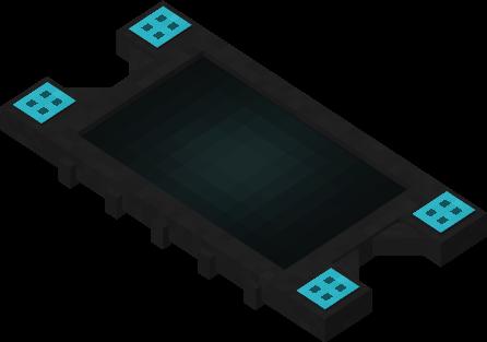 item-ars-tablet.png