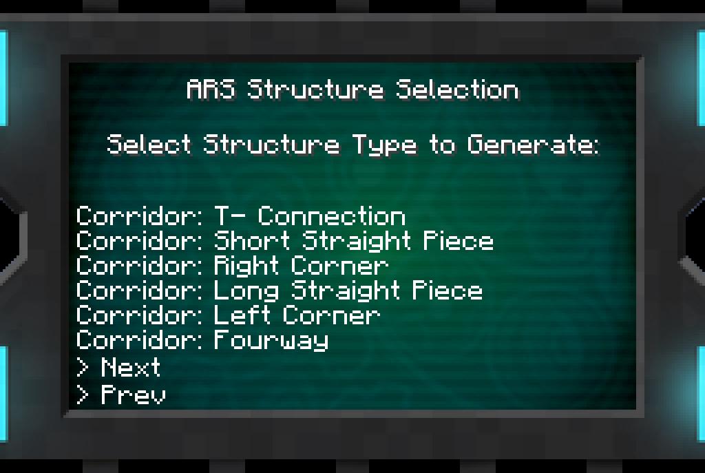 gui-ars-create.png
