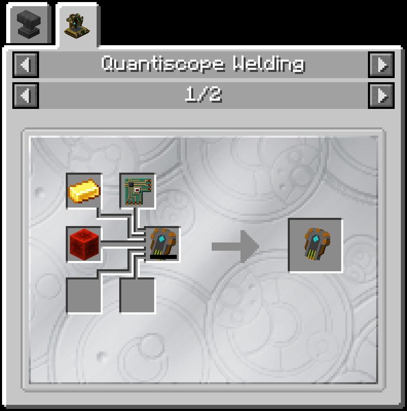 recipe-shield-generator-repair.png