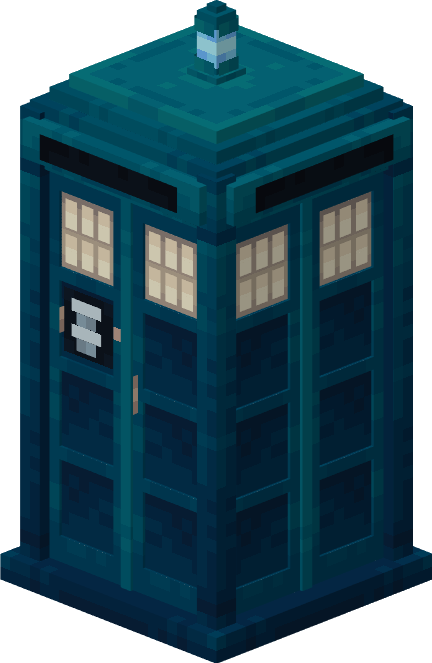 police_box_modern.png