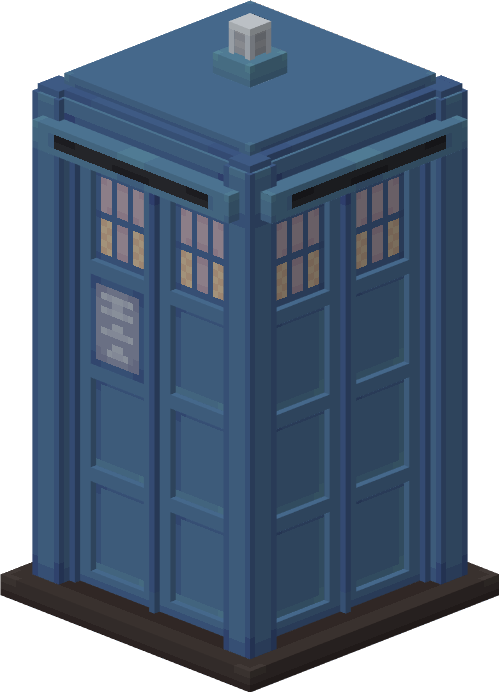 police_box_classic.png